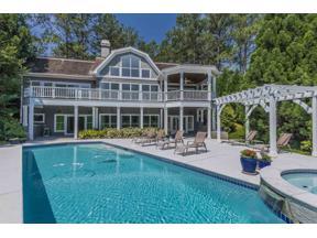 Property for sale at 125 ISLAND VIEW LANE, Eatonton,  GA 31024