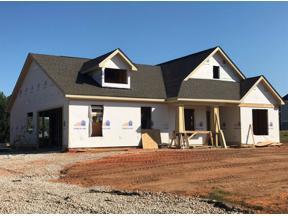 Property for sale at 101 SAGE STREET, Eatonton,  Georgia 31024