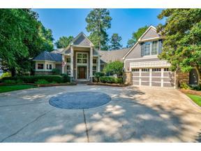 Property for sale at 3400 LINGER LONGER ROAD, Greensboro,  Georgia 30642