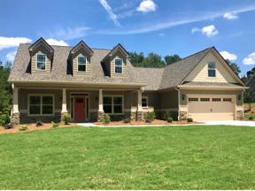 Property for sale at 120 ALEXANDER LAKES DRIVE, Eatonton,  Georgia 31024