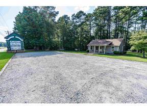 Property for sale at 929 GREENSBORO ROAD, Eatonton,  Georgia 31024