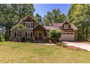 Property for sale at 1170 COSBY CIRCLE, Greensboro,  GA 30642