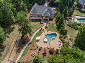 Property for sale at 1050 EAGLE BLUFF COURT, Greensboro,  GA 30642