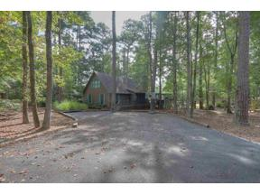 Property for sale at 1160 CHEROKEE TRAIL, White Plains,  GA 30678