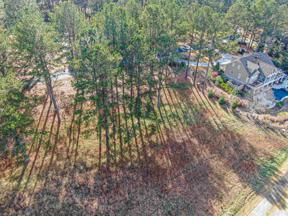 Property for sale at 112 OKONI LANE, Eatonton,  Georgia 31024