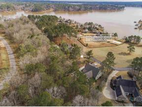 Property for sale at 107 HAWKS RIDGE, Eatonton,  GA 31024