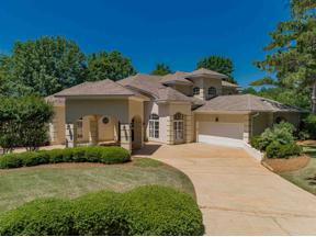 Property for sale at 138 OKONI LANE, Eatonton,  GA 31024