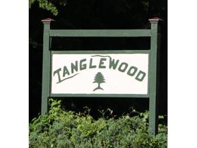 Property for sale at 0 SW TANGLEWOOD DRIVE, Eatonton,  Georgia 31024