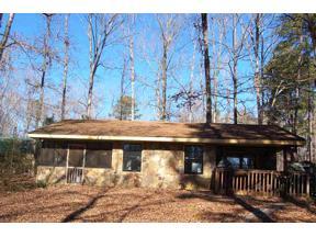 Property for sale at 139 BRIAR PATCH ROAD, Eatonton,  GA 31024