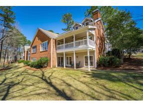 Property for sale at 1073 B CLUB HOUSE LANE, Greensboro,  Georgia 30642