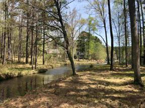 Property for sale at 1160 DAVISON DRIVE, Greensboro,  GA 30642