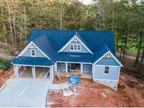 Property for sale at 1100 OSPREY LANE, Greensboro,  Georgia 30642
