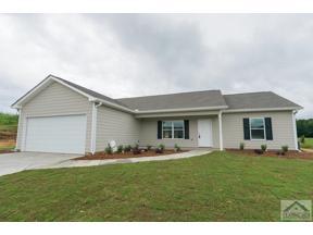 Property for sale at 121 MISTY GROVE LANE, Eatonton,  Georgia 31024