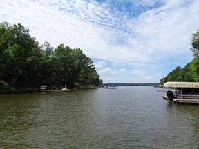 Property for sale at 1310 ANCHOR BAY DRIVE, Greensboro,  GA 30642