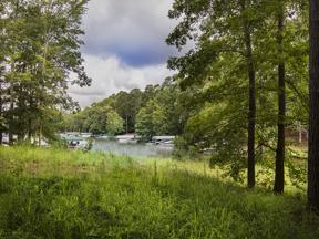 Property for sale at 1591 PINE GROVE ROAD, Greensboro,  GA 30642