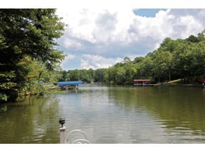 Property for sale at 247 LONG SHOALS AVENUE, Eatonton,  Georgia 31024