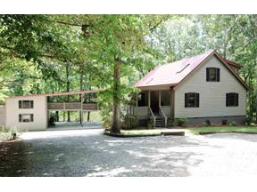 Property for sale at 247 LONG SHOALS AVENUE, Eatonton,  GA 31024