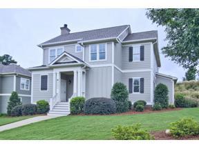 Property for sale at 1191 LANDING DRIVE, Greensboro,  GA 30642