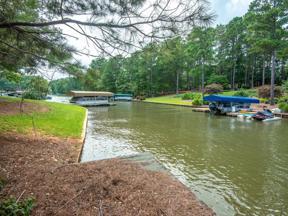 Property for sale at 1011 FLEMINGS KNOLL, Greensboro,  Georgia 30642