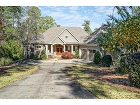 Property for sale at 1071 WRAYSWOOD CIRCLE, Greensboro,  GA 30642