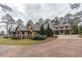 Property for sale at 100 SPIRIT RUN, Eatonton,  Georgia 31024