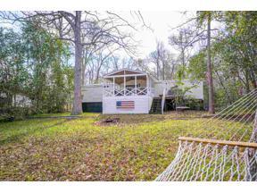 Property for sale at 151 NAPIER DRIVE, Eatonton,  Georgia 31024