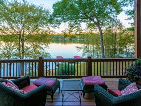 Property for sale at 114 HOOT OWL LANE, Eatonton,  Georgia 31024