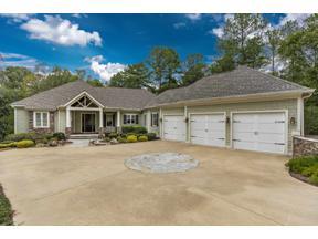 Property for sale at 1170 SUGAR RUN I, Greensboro,  Georgia 30642