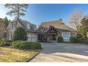 Property for sale at 3361 LINGER LONGER ROAD, Greensboro,  Georgia 30642