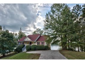 Property for sale at 1161 PULLMAN CIRCLE, Greensboro,  GA 30642