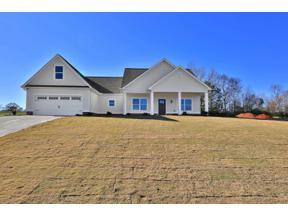 Property for sale at 158 ALEXANDER LAKES DRIVE, Eatonton,  Georgia 31024