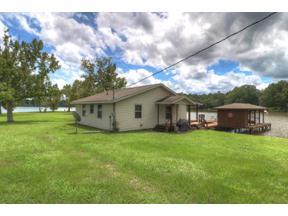 Property for sale at 320 BURTOM ROAD, Eatonton,  Georgia 31024