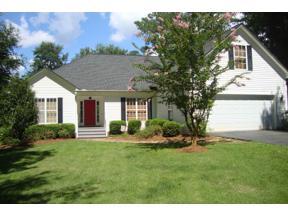Property for sale at 117 LULLWATER LANE, Eatonton,  GA 31024
