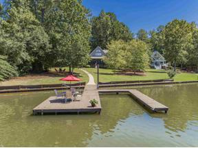 Property for sale at 199 ARROWHEAD TRAIL, Eatonton,  Georgia 31024