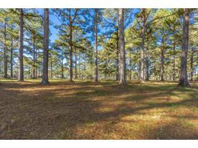 Property for sale at 120 MC GEHEES TRAIL, Eatonton,  Georgia 31024
