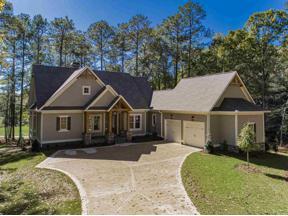 Property for sale at 1150 MAPLE RIDGE WAY, Greensboro,  Georgia 30642