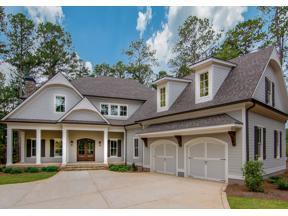 Property for sale at 1011 CLUB COVE DRIVE, Greensboro,  GA 30642