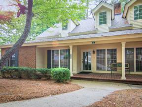 Property for sale at 1060 CUPP LANE, Greensboro,  Georgia 30642