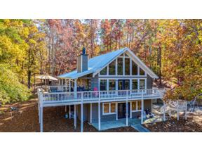 Property for sale at 2490 ARMOUR BRIDGE ROAD, Greensboro,  Georgia 30642