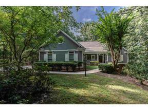 Property for sale at 100 WESTVIEW WAY, Eatonton,  GA 31024