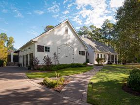 Property for sale at 1011 JACKSON LANE, Greensboro,  Georgia 30642