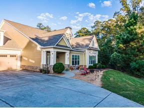Property for sale at 1051 SILVERTON DRIVE, Greensboro,  Georgia 30642