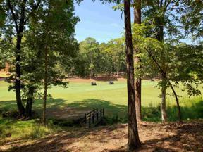 Property for sale at 1100 PLANTERS LANE, Greensboro,  Georgia 30642