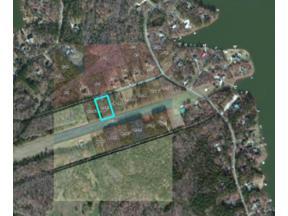 Property for sale at 111 STANTON DRIVE, Eatonton,  Georgia 31024