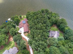 Property for sale at 1450 ANCHOR BAY DRIVE, Greensboro,  GA 30642