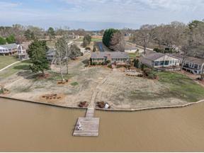 Property for sale at 118 THUNDER ROAD, Eatonton,  Georgia 31024