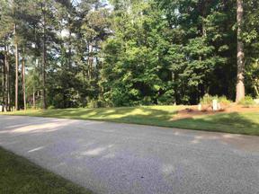 Property for sale at 1080 LIBERTY BLUFF ROAD, Greensboro,  Georgia 30642