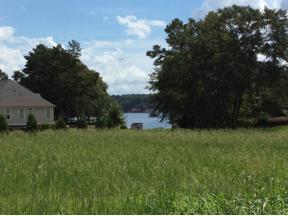 Property for sale at 121 MC GEHEES TRAIL, Eatonton,  Georgia 31024