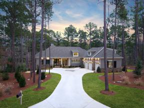 Property for sale at 1071 BROOKSIDE, Greensboro,  Georgia 30642