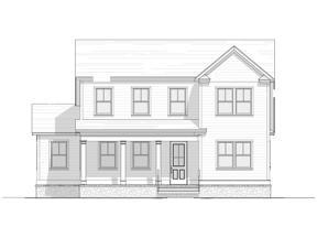 Property for sale at 1530 CARRIAGE RIDGE, Greensboro,  Georgia 30642